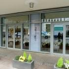 Foto zu Theaterrestaurant Fundus: