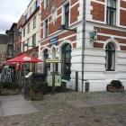 Foto zu Hiddenseer Hafenkneipe im Hotel :