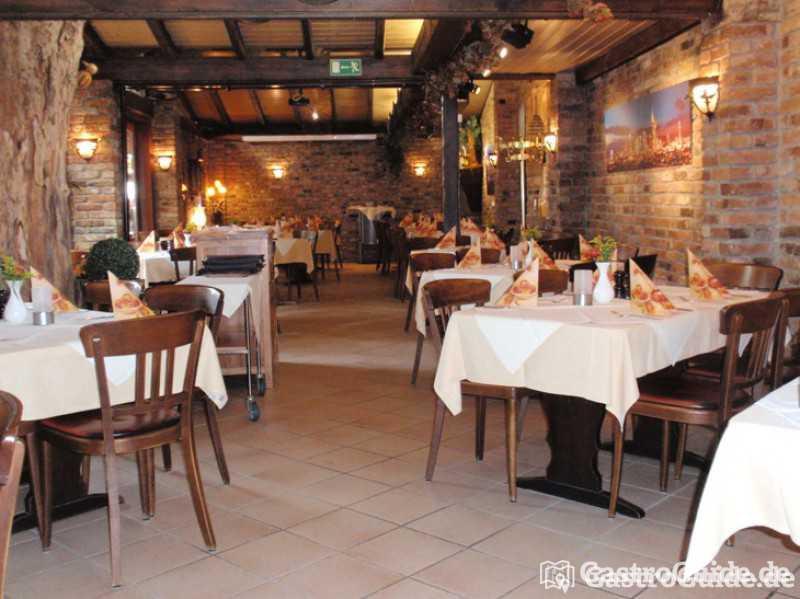 schuch 39 s restaurant restaurant ausflugsziel erlebnisgastronomie in 60488 frankfurt am main. Black Bedroom Furniture Sets. Home Design Ideas