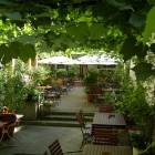 Foto zu Hotel & Restaurant Bockshaut: