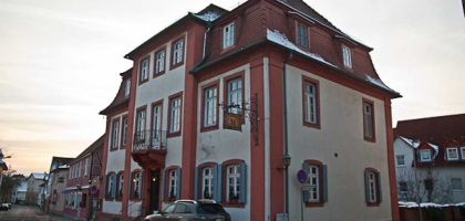 Bild von Palais von Hausen