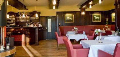 Bild von Cheval Blanc im Schlosshotel Wendorf