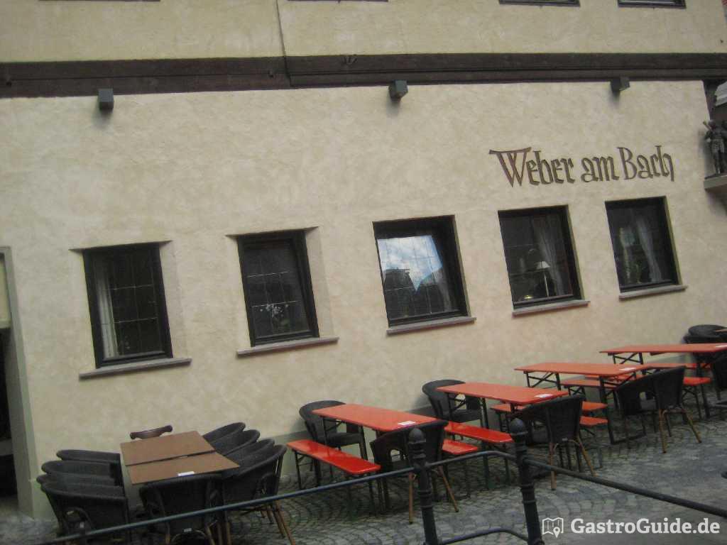 weinhaus weber am bach restaurant weinstube weinkeller in 87700 memmingen. Black Bedroom Furniture Sets. Home Design Ideas