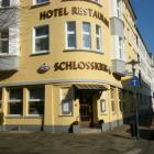 Foto zu Schlosskrug im Hotel Schlosskrug: