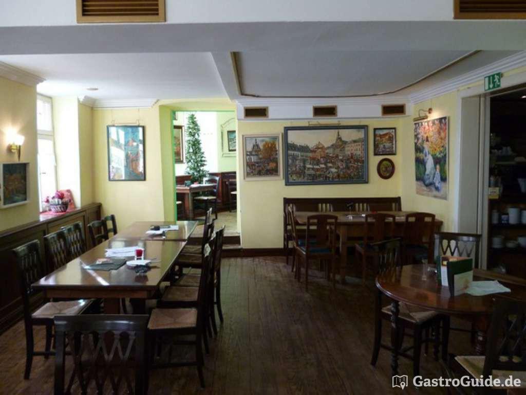 dating cafe.de Sankt Augustin