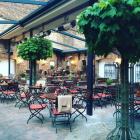 Foto zu Gaststätte Brasserie: