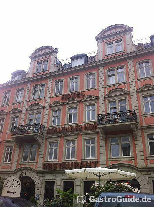 wirtshaus zum spreisel im hotel holl ndischer hof restaurant in 69117 heidelberg altstadt. Black Bedroom Furniture Sets. Home Design Ideas