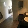 Herrentoilette