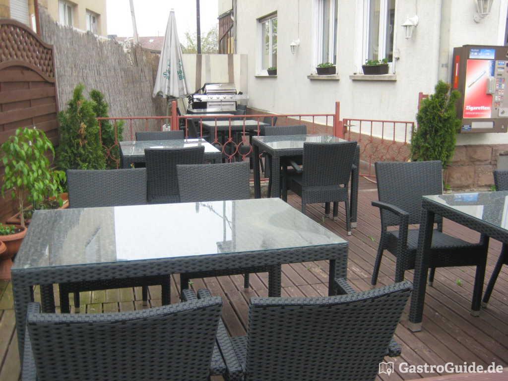 thai restaurant samui restaurant in 71032 b blingen. Black Bedroom Furniture Sets. Home Design Ideas