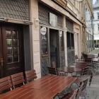 Foto zu Gasthaus Zum Schwejk: Gasthaus Zum Schwejk