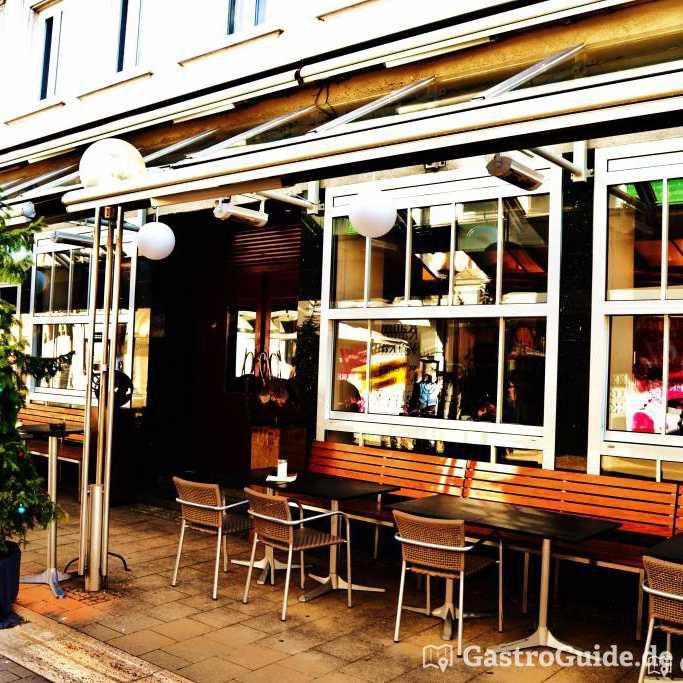caf ennui restaurant bar cafe cocktailbar in 71638 ludwigsburg mitte. Black Bedroom Furniture Sets. Home Design Ideas