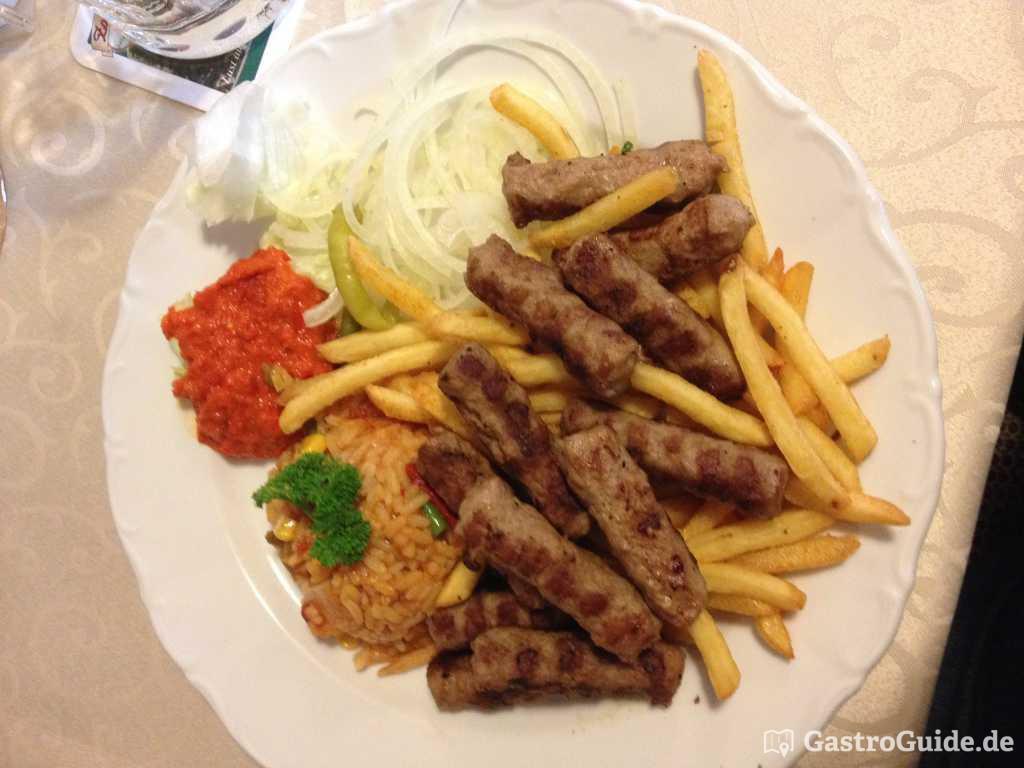 stadt kebab pfullendorf