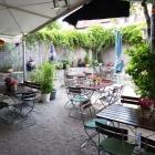 Foto zu Restaurant Shakespeares: .