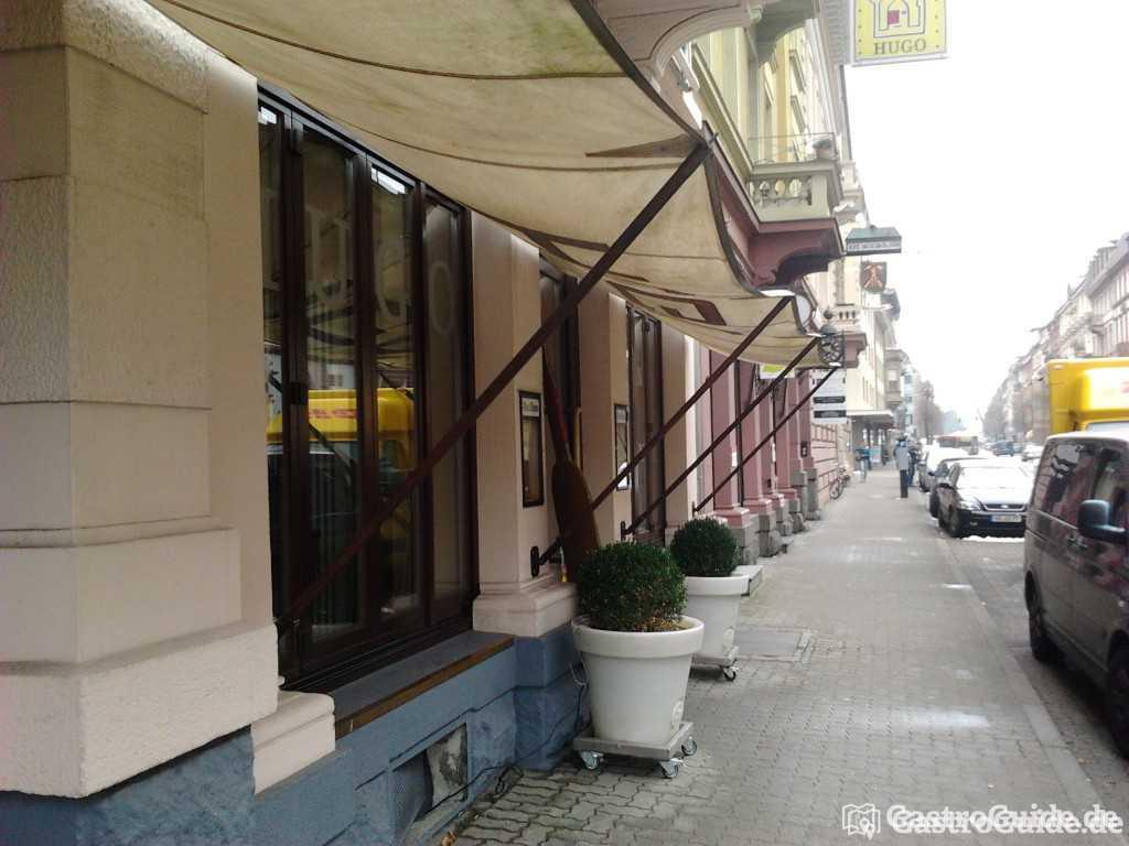 hugo wine dine restaurant weinstube in 69115 heidelberg weststadt. Black Bedroom Furniture Sets. Home Design Ideas