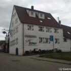 Foto zu Hotel Arneggers Adler: