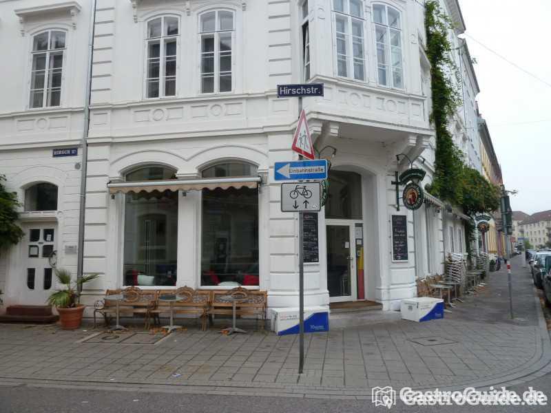 heilige sophie restaurant tapasbar cafe cafebar weinstube weinkeller in 76133 karlsruhe. Black Bedroom Furniture Sets. Home Design Ideas