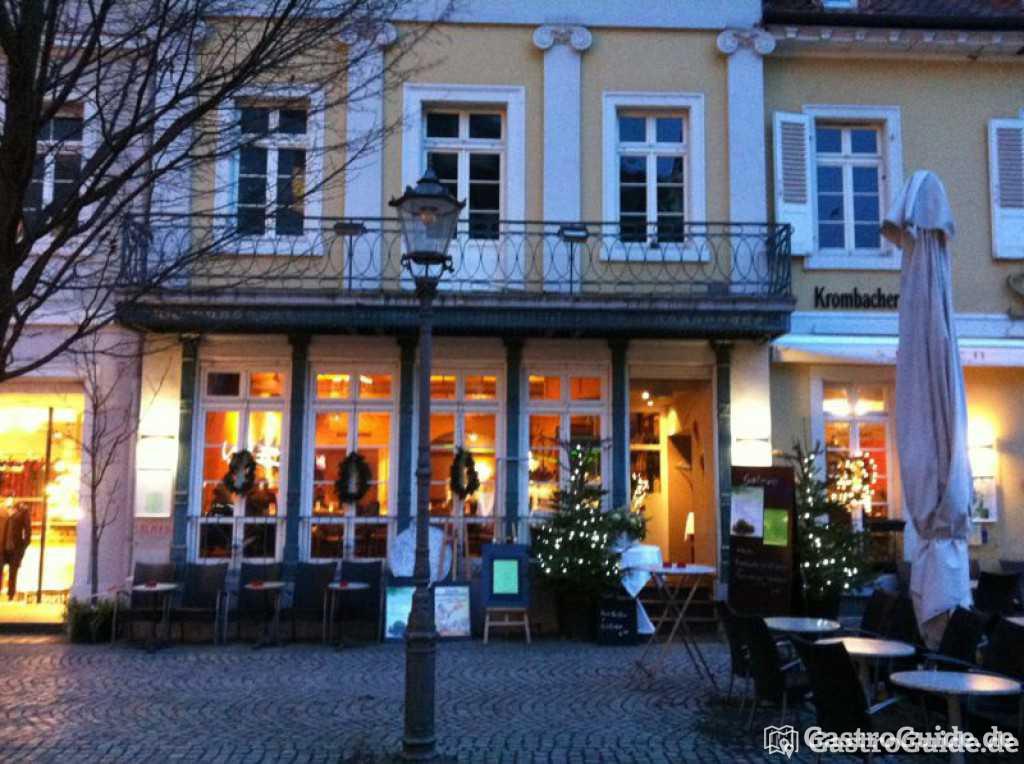 salmen restaurant bar in 76133 karlsruhe innenstadt west. Black Bedroom Furniture Sets. Home Design Ideas