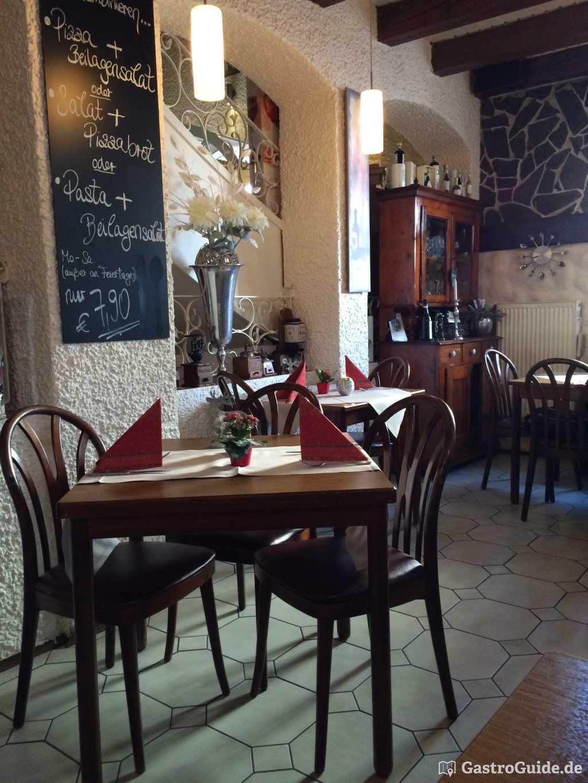 da renato restaurant imbiss pizzeria in 76669 bad sch nborn mingolsheim. Black Bedroom Furniture Sets. Home Design Ideas