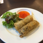 Foto zu Asia Bistro Song Wok: