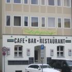 Foto zu Café Restaurant Luftsprung: