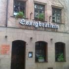 Foto zu Essigbrätlein: