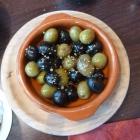 Foto zu Restaurant Don Pepe - Alt Warburg: Olivas