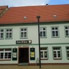 Foto zu Gaststätte Zur Börse:
