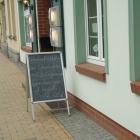 Foto zu Gaststätte Zur Börse: Tagesangebot