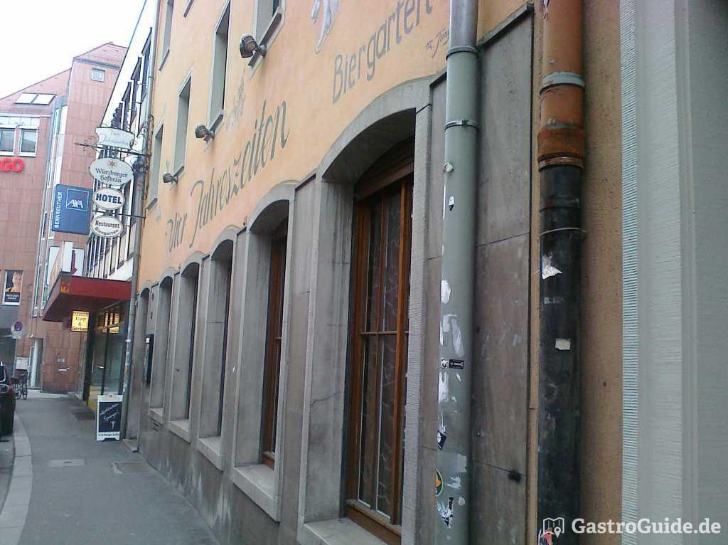 Vier Jahreszeiten Würzburg : vier jahreszeiten restaurant in 97070 w rzburg ~ Buech-reservation.com Haus und Dekorationen