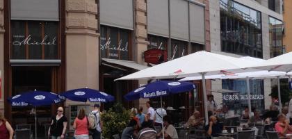 Bild von Café Michel