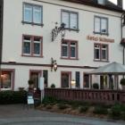 Foto zu Restaurant im Hotel Schwan: