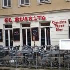 Foto zu El Burrito : .