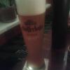 alkoholfreies Hefeweizen