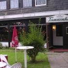 Foto zu Hotel Tannenhof: