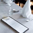 Foto zu Restaurant SCHULZ in der Gaststätte zur Erholung: