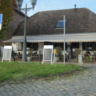 Foto zu Cafe Hafenblick: