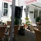 Foto zu Godewind Fischrestaurant: Sommerterrasse