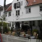 Foto zu Godewind Fischrestaurant: