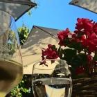 Foto zu Restaurant Vogelkoje: Ambiente2