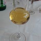 Foto zu Ristorante La Locanda: Mein Dessert :-)