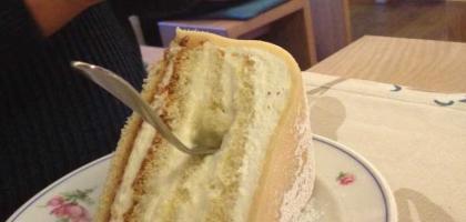 Bild von Café Winklstüberl