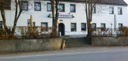 Bild von Zum Schlosswirt