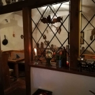 Foto zu Restaurant Schlosskeller: Obere Stube