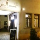 Foto zu joHanns Hof Weimar: .