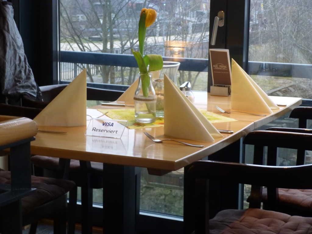 Tolle Küchenabfallbeutel Fotos - Ideen Für Die Küche Dekoration ...