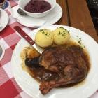 Foto zu Gasthaus Gartenstadt:
