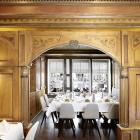 Foto zu Restaurant Gildehaus: