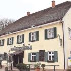 Foto zu Wirtshaus zum Kreuzhof: