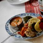 Foto zu Saaz: Gemischter Grillteller