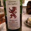 Der Hauswein aus Baden